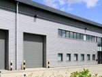 Thumbnail to rent in Unit 7, Hatch Industrial Park, Basingstoke