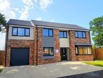 Thumbnail to rent in The Lawns, Marton, Middlesbrough
