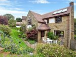Thumbnail for sale in Westwood Rise, Ilkley