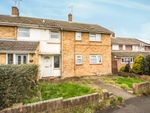 Thumbnail for sale in Meadgate Avenue, Great Baddow, Chelmsford