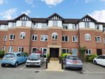 Thumbnail for sale in Royal Court, Sutton Coldfield