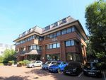 Thumbnail to rent in 3rd Floor South Suite, Afon, Worthing Road, Horsham