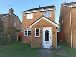 Thumbnail to rent in 45, Cae Castell, Loughor, Swansea, Swansea