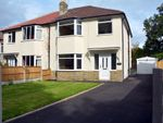 Thumbnail to rent in Ringwood Crescent, Leeds