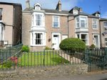Thumbnail for sale in 28 South Road, Kirkby Stephen, Cumbria