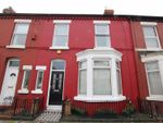 Thumbnail for sale in Fulwood Road, Aigburth, Liverpool
