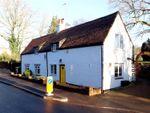 Thumbnail for sale in Old Mill Road, Hunton Bridge, Kings Langley