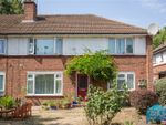 Thumbnail for sale in Graywood Court, North Finchley, London