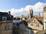 Thumbnail for sale in North Parade Buildings, Bath, Somerset