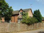 Thumbnail to rent in Littlebrook Avenue, Burnham, Slough