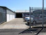 Thumbnail to rent in Palmer Avenue Garage, Palmer Avenue, Blackpool, Lancashire