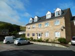Thumbnail for sale in Flat, Pidwelt Rise, Pontlottyn, Caerphilly County