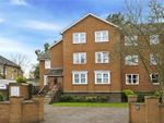 Thumbnail for sale in Palace Road, East Molesey, Surrey