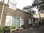 Thumbnail for sale in Bellevue Road, Clevedon