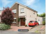 Thumbnail to rent in Middlepenny Place, Langbank