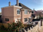 Thumbnail to rent in Rockingham Road, Plymouth