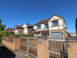 Thumbnail for sale in Kimberley Road, Nuthall, Nottingham