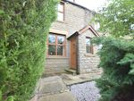 Thumbnail to rent in Greenbank, Whitworth, Rochdale