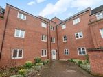 Thumbnail to rent in Clarkes Court, Banbury