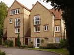 Thumbnail for sale in The Views, Huntingdon