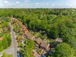 Thumbnail for sale in Hillside Road, Penn, High Wycombe