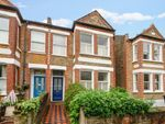 Thumbnail for sale in Griffiths Road, Wimbledon