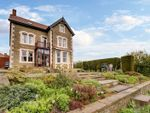 Thumbnail for sale in Stakesby Vale, Whitby