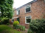 Thumbnail to rent in Sands Lane, Scotter, Gainsborough