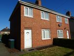 Thumbnail for sale in Moat House Lane, Coventry