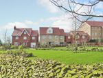 Thumbnail for sale in Five Oaks Lane, Chigwell, Essex