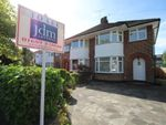 Thumbnail to rent in Hawthorn Close, Petts Wood, Orpington