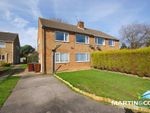 Thumbnail to rent in Woodfield Avenue, Lincoln