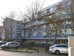 Thumbnail to rent in Sedgley Close, Southsea