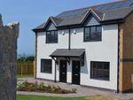 Thumbnail to rent in Gwel Y Mor, Off Ysguborwen Road, Dwygyfylchi, Conwy