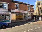 Thumbnail to rent in 2, High Street, Sileby, Leicestershire