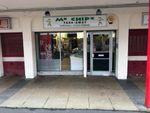 Thumbnail for sale in East Kilbride, Lanarkshire