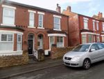Thumbnail for sale in Redland Grove, Carlton, Nottingham