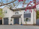 Thumbnail for sale in Manor Road, Bishop's Stortford