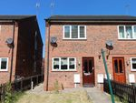 Thumbnail to rent in Station Road, Long Eaton