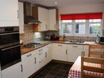 Thumbnail to rent in Edderside Drive, Whitehaven