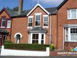 Thumbnail for sale in Birch Grove, The Elms, Torksey, Lincoln