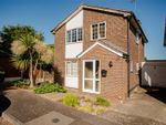 Thumbnail for sale in Princes Way, Detling, Maidstone, Kent