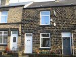 Thumbnail to rent in Beechwood Road, Hillsborough, Sheffield