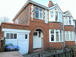 Thumbnail for sale in Lytham Road, Manchester
