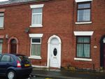 Thumbnail to rent in Victoria Street, Chadderton, Oldham