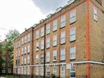 Thumbnail to rent in Somerford Street, London