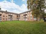 Thumbnail for sale in Bracknell, Berkshire RG42,