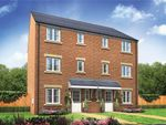 """Thumbnail to rent in """"The Wolvesey"""" at Neath Road, Landore, Swansea"""
