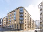 Thumbnail to rent in Montague Street, City Centre, Bristol