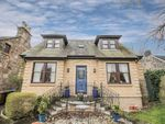 Thumbnail for sale in West Cottage, 1A Alexandra Street, Devonside, Tillicoultry